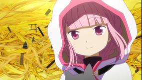 マギアレコード 魔法少女まどか☆マギカ外伝 第01話