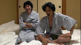水曜どうでしょう 原付日本列島制覇 第09話