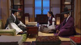 オクニョ 運命の女(ひと) 第47話/字幕