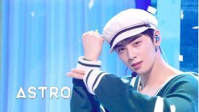 SBS人気歌謡 #1103 2021年08月08日韓国放送分<字幕有>