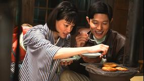 宮沢賢治の食卓 第04話
