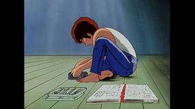 機動戦士ガンダム 第12話