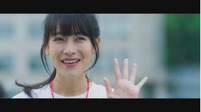 欠点ある恋人たち 第06話/字幕