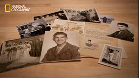 ヒトラーの極秘収容所 米兵捕虜の記録/字幕