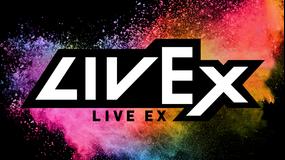 LIVE EX~TELASA ver.