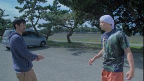 絶メシロード(2020/02/01放送分)第02話