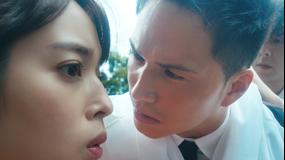 おしゃ家ソムリエおしゃ子!(2020/08/12放送分)第05話