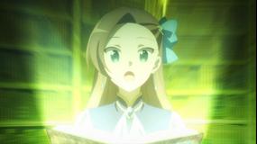 乙女ゲームの破滅フラグしかない悪役令嬢に転生してしまった… 第08話