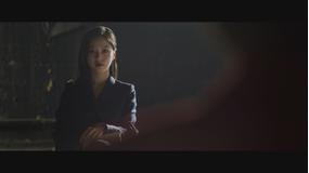シークレット・ブティック 第26話/字幕