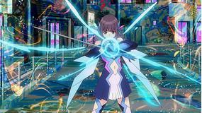 BLUE REFLECTION RAY/澪 第03話
