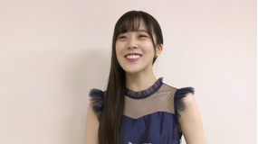 ラストアイドル 「ラスアイ、よろしく!」 2021年10月8日放送