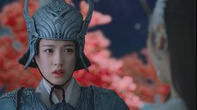霜花の姫~香蜜が咲かせし愛~ 第10話/字幕