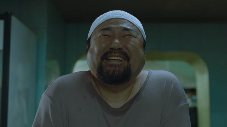 私たちが出会った奇跡 第01話/字幕