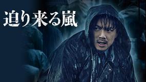 迫り来る嵐/字幕