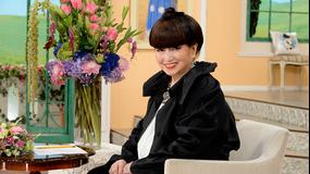 徹子の部屋 <富司純子 扇千景 堀越希実子 藤間紀子>梨園の妻(2021/09/10放送分)