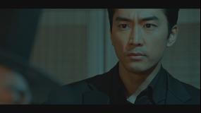 ブラック -恋する死神- 第06話/字幕