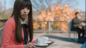 ロボットじゃない -君に夢中!- 第05話/字幕
