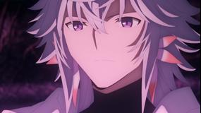 Fate/Grand Order -絶対魔獣戦線バビロニア- 第15話