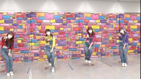 ももクロちゃんと! ももクロちゃんと初出し映像SP(2021/06/04放送分)