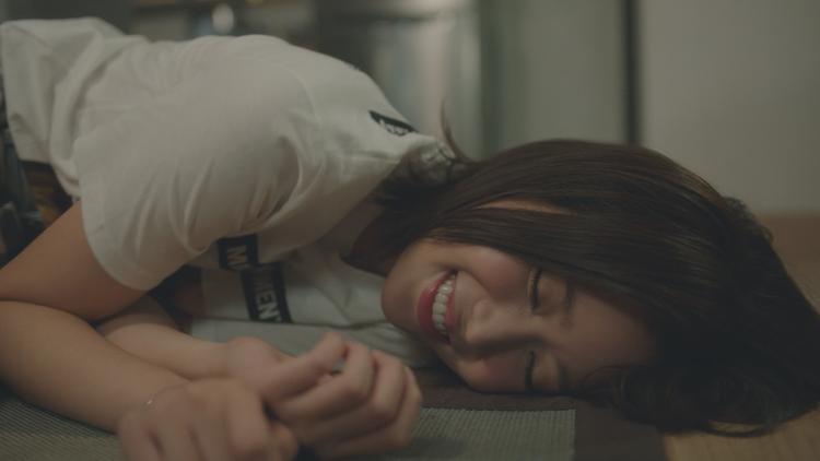 私のIDはカンナム美人 第13話/字幕