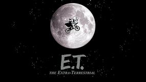 E.T./吹替
