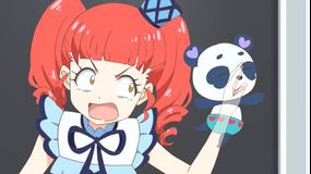 キラッとプリ☆チャン(シーズン3) 第104話