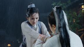 扶揺(フーヤオ)~伝説の皇后~ 第08話/字幕