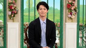 徹子の部屋 <工藤阿須加>29歳 人気俳優!理想の結婚相手は…(2020/08/06放送分)