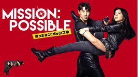 ミッション:ポッシブル/字幕