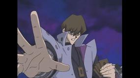 遊☆戯☆王デュエルモンスターズ 王(ファラオ)の記憶編 第200話