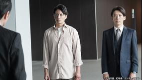 竜の道~二つの顔の復讐者~(2020/09/15放送分)第08話 後編(最終話)