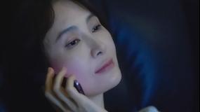 別れが去った~マイ・プレシャス・ワン~ 第01話/字幕