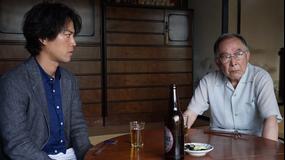 東野圭吾「片想い」 第03話