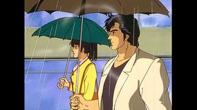 シティーハンター3 第09話
