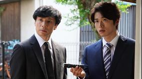 刑事7人(2019) 第08話