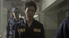 たった一人の私の味方 第01話/字幕
