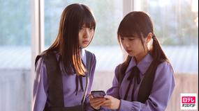 ザンビ 第03話
