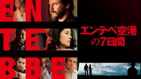 エンテベ空港の7日間/字幕