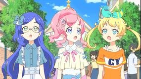 キラッとプリ☆チャン(シーズン3) 第103話