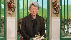 徹子の部屋 <登坂淳一>早世した父・妹…人生の転機に(2021/09/07放送分)
