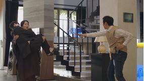 パフューム~恋のリミットは12時間~ 第07話/字幕