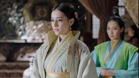 麗姫と始皇帝 -月下の誓い- 第27話/字幕