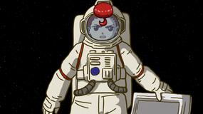 ジモトがジャパン 第23話