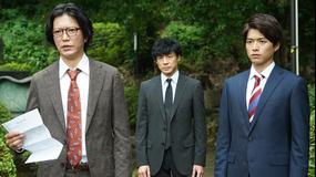 刑事7人(2020)(2020/09/09放送分)第06話