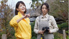 科捜研の女 season18 第07話