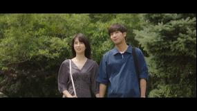 平日午後3時の恋人たち 第12話/字幕