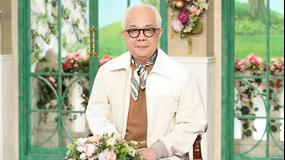 徹子の部屋 <小堺一機>師匠萩本欽一さんのグチに大爆笑!(2021/04/16放送分)
