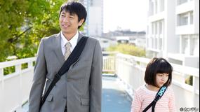 大阪環状線 Part4 ひと駅ごとのスマイル 第04話