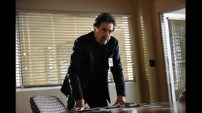 クリミナル・マインド/FBI vs. 異常犯罪 シーズン12 第01話/字幕