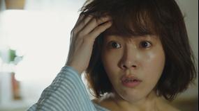 まぶしくて -私たちの輝く時間- 第02話/字幕